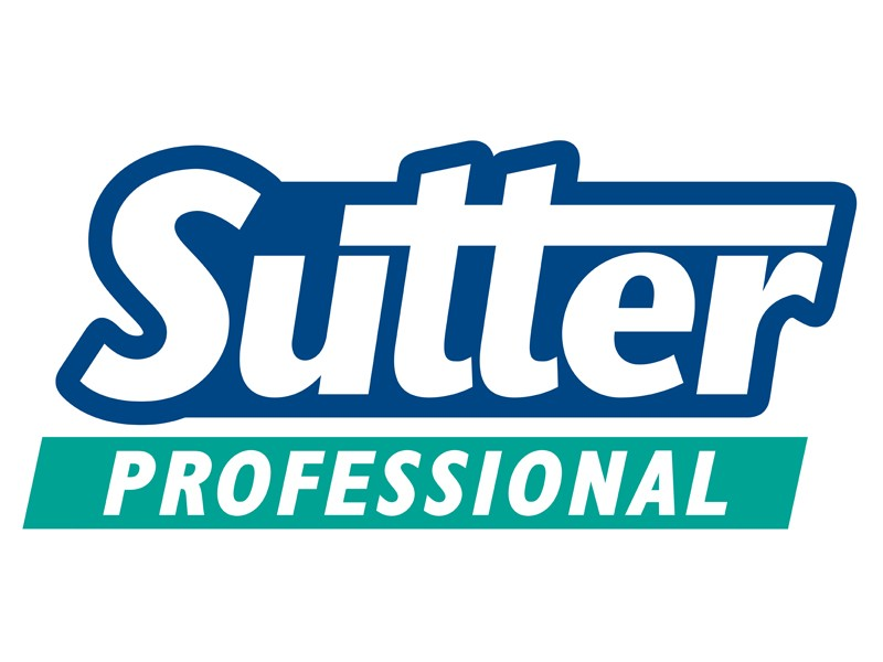 SUTTER PROFESSIONAL